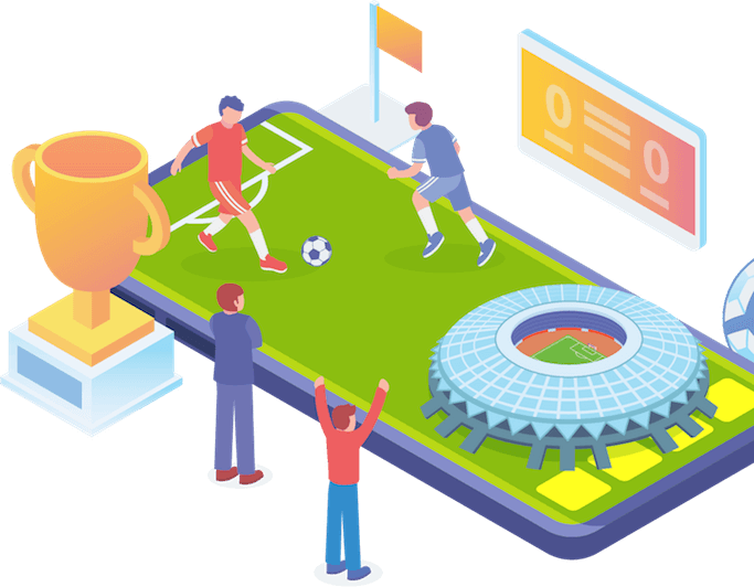 Football-API